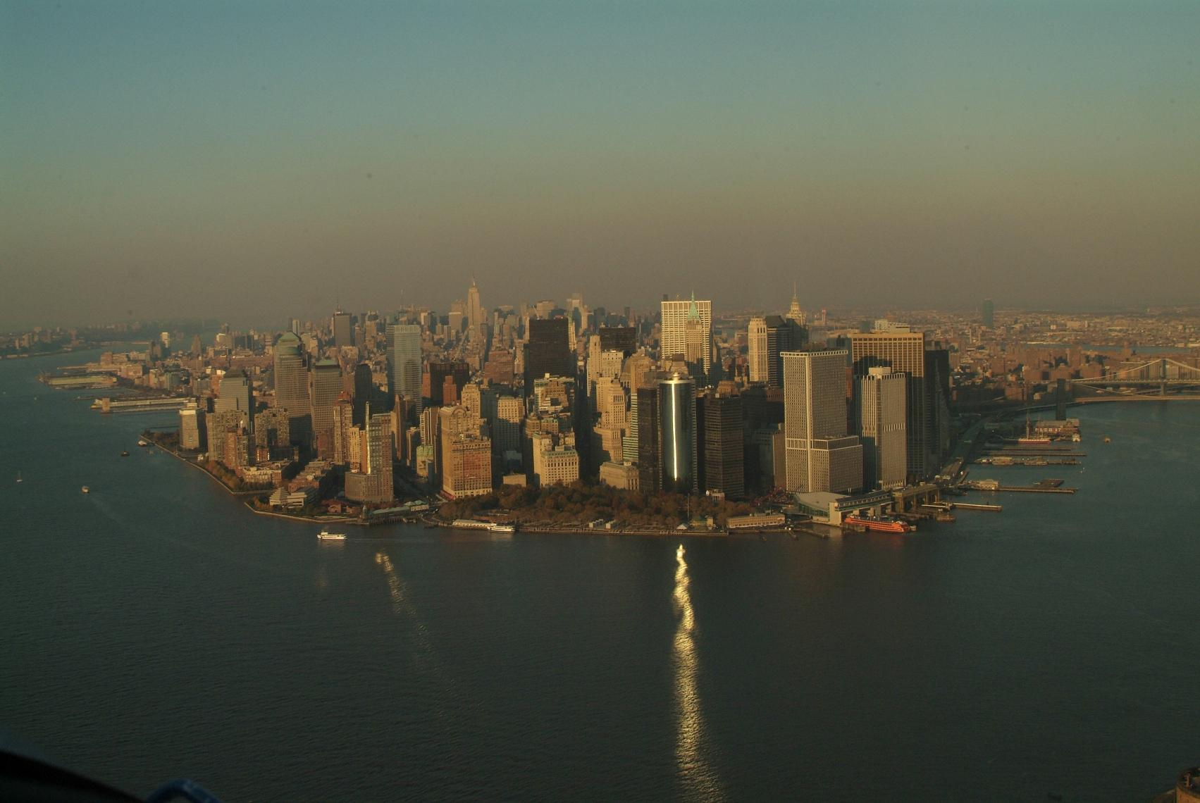 Manhatten_Small